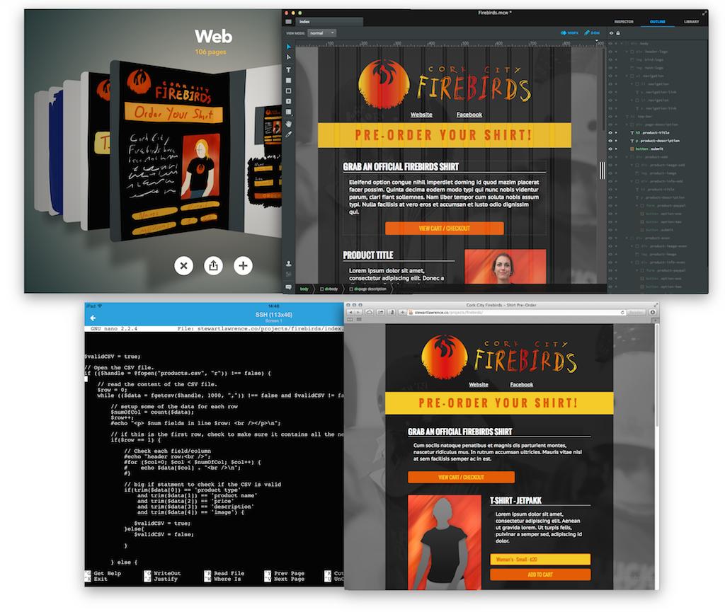 firebirds_design_process