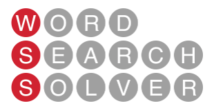 wordsearchlogo
