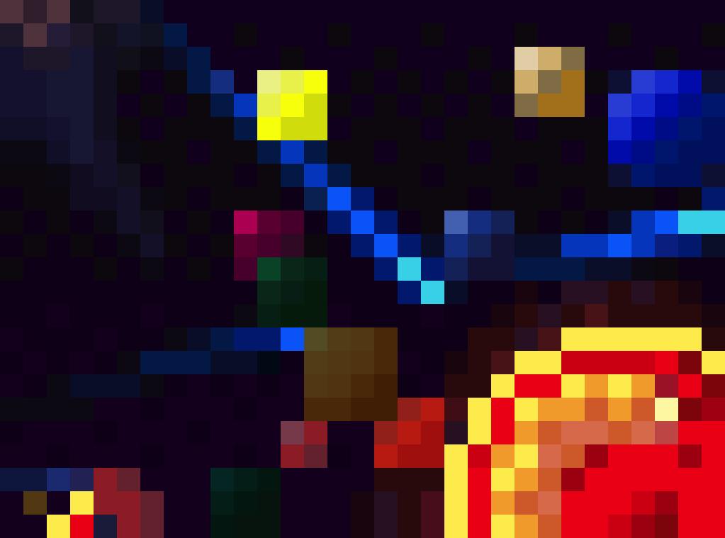 pixeled-bg