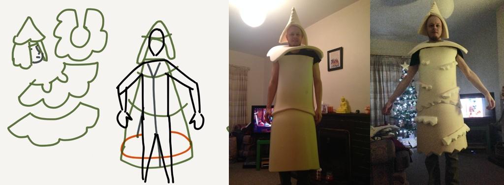 tree-costume-build