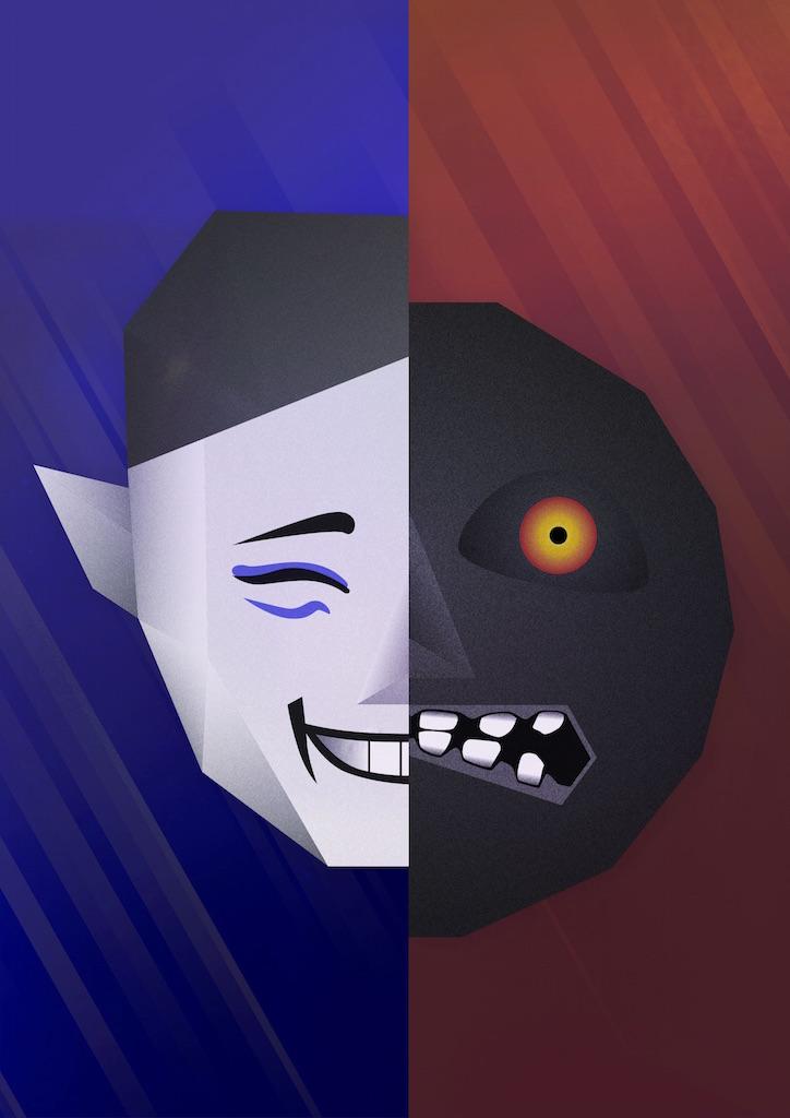 majoras-mask-article